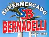 SUPER BERNADELLI