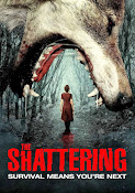 The Shattering (2015) ()