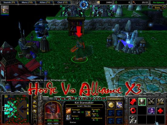 http://2.bp.blogspot.com/-PucwY6d2DYs/T8LAx7q1bnI/AAAAAAAABdo/mWyPibwY8dI/s1600/Horde+Vs+Alliance+X3.jpg