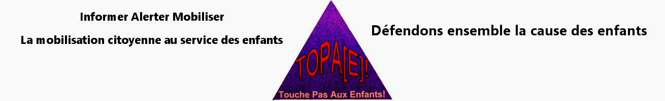 Topae