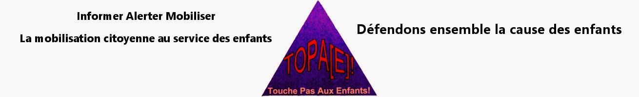 Topae