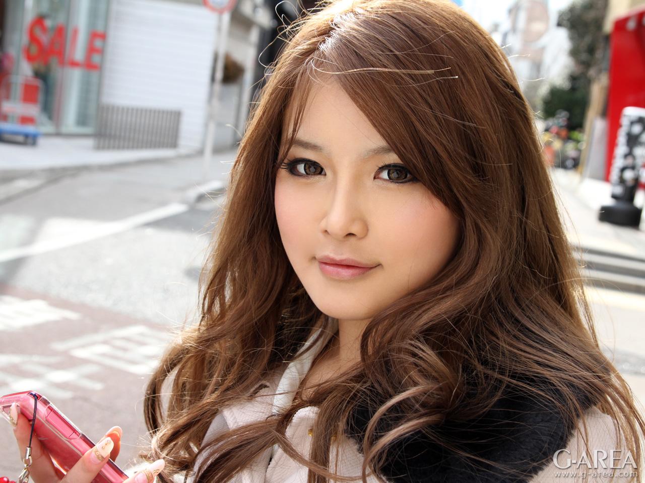 #6 ほんわか娘ご奉仕フェラ Mei