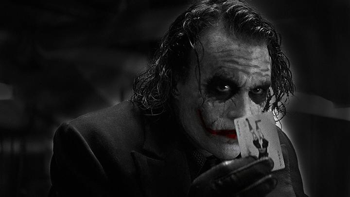 Sfondi dal cinema in full hd cinewallpaper il recidivo for Sfondi batman