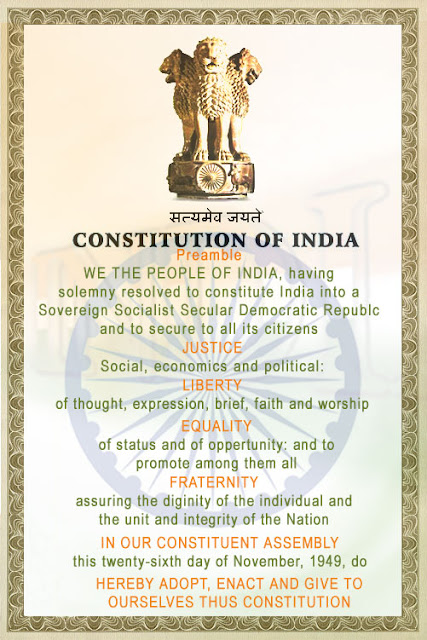 history of indian constitution History of indian constitution,features please download to view.