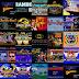 أفضل 50 لعبة خفيفة للكمبيوتر تحميل مباشر 2013