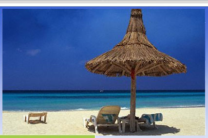 http://2.bp.blogspot.com/-PuiWZOJXI-Y/Tacfyqct_XI/AAAAAAAAAQ4/wZymyV1aJVc/s1600/vacaciones.jpg