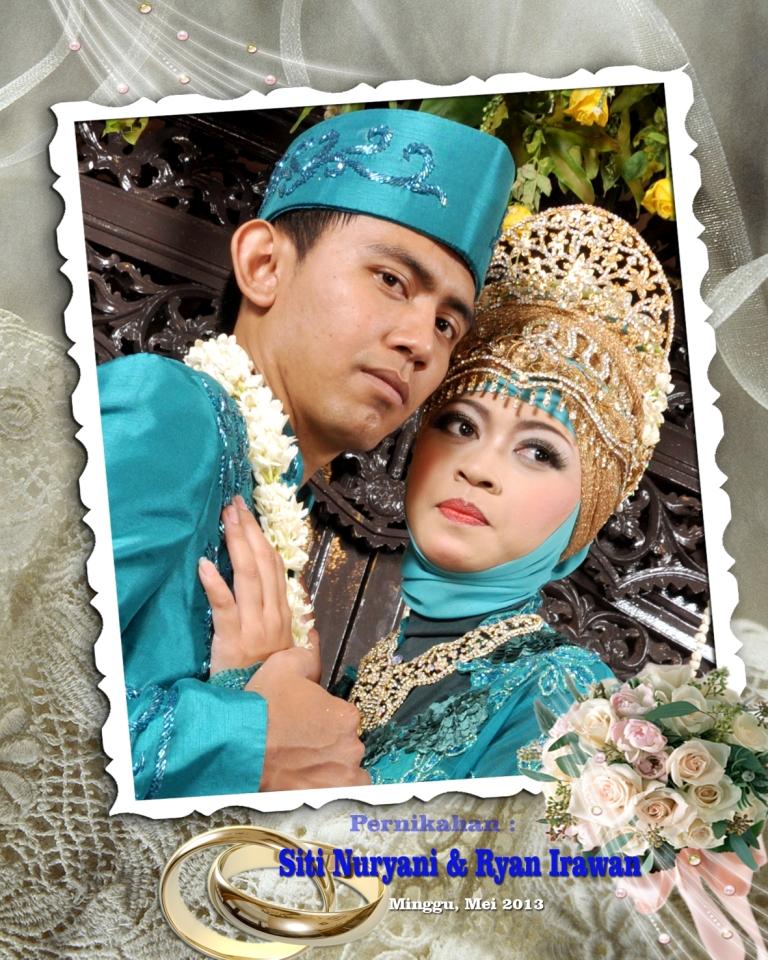 Diposkan olehRias Pengantin Bandung |