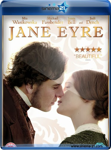 an introduction to the comparison of jane eyre and lucy cho
