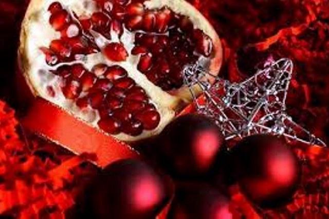 Το εθιμικό ποδαρικό της Πρωτοχρονιάς