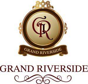 Căn hộ Grand Riverside Quận 4