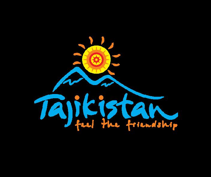 Tajik Tourism