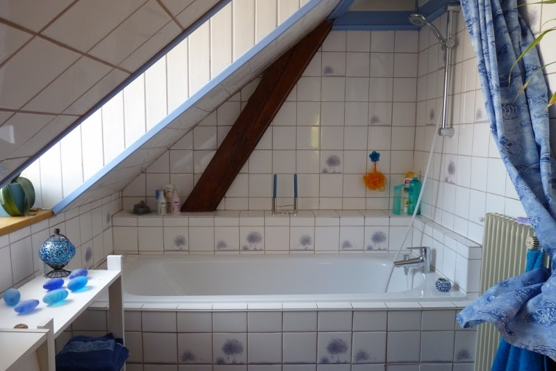 Coach d co homestagingstrasbourg relooker sa salle de for Relooker sa salle de bain
