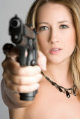 Betty Ann Harris' Special Agent Series