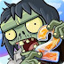 Download APK Plants vs. Zombies 2 Permainan Android terbaru