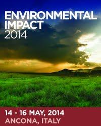 مؤتمرات دولية 2014