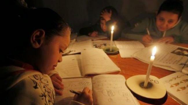 Kepentingan Memulihara Elektrik