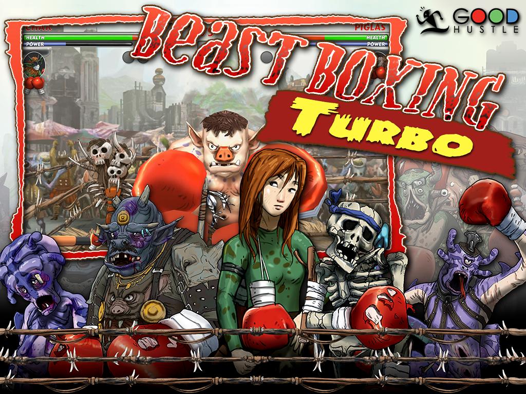 super movie download: download turbo