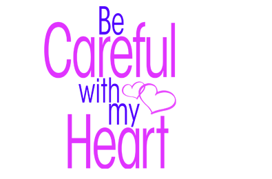 Be Careful With My Heart Full Episodes