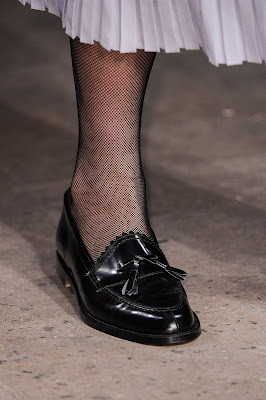 band-of-outsiders-mercedes-benz-fashion-week-new-york-el-blog-de-patricia-zapatos-shoes-calzado