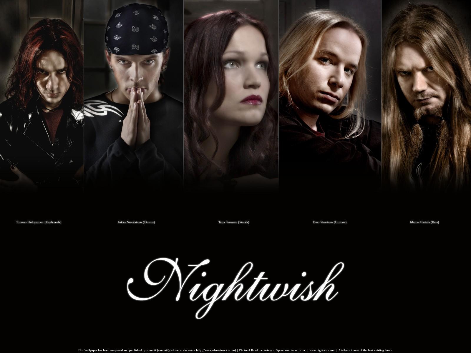 http://2.bp.blogspot.com/-PuvITylKsQs/TZNzDMrcfPI/AAAAAAAAAHE/RaA6_en1xYg/s1600/Nightwish.jpg