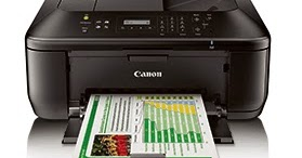 canon mx470 driver series for windows and mac download canon driver for mac and windows. Black Bedroom Furniture Sets. Home Design Ideas