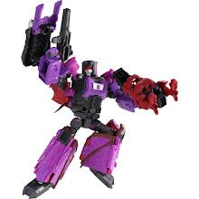 Hot Pick - Takara Tomy Transformers Legends LG-34 Mindwipe