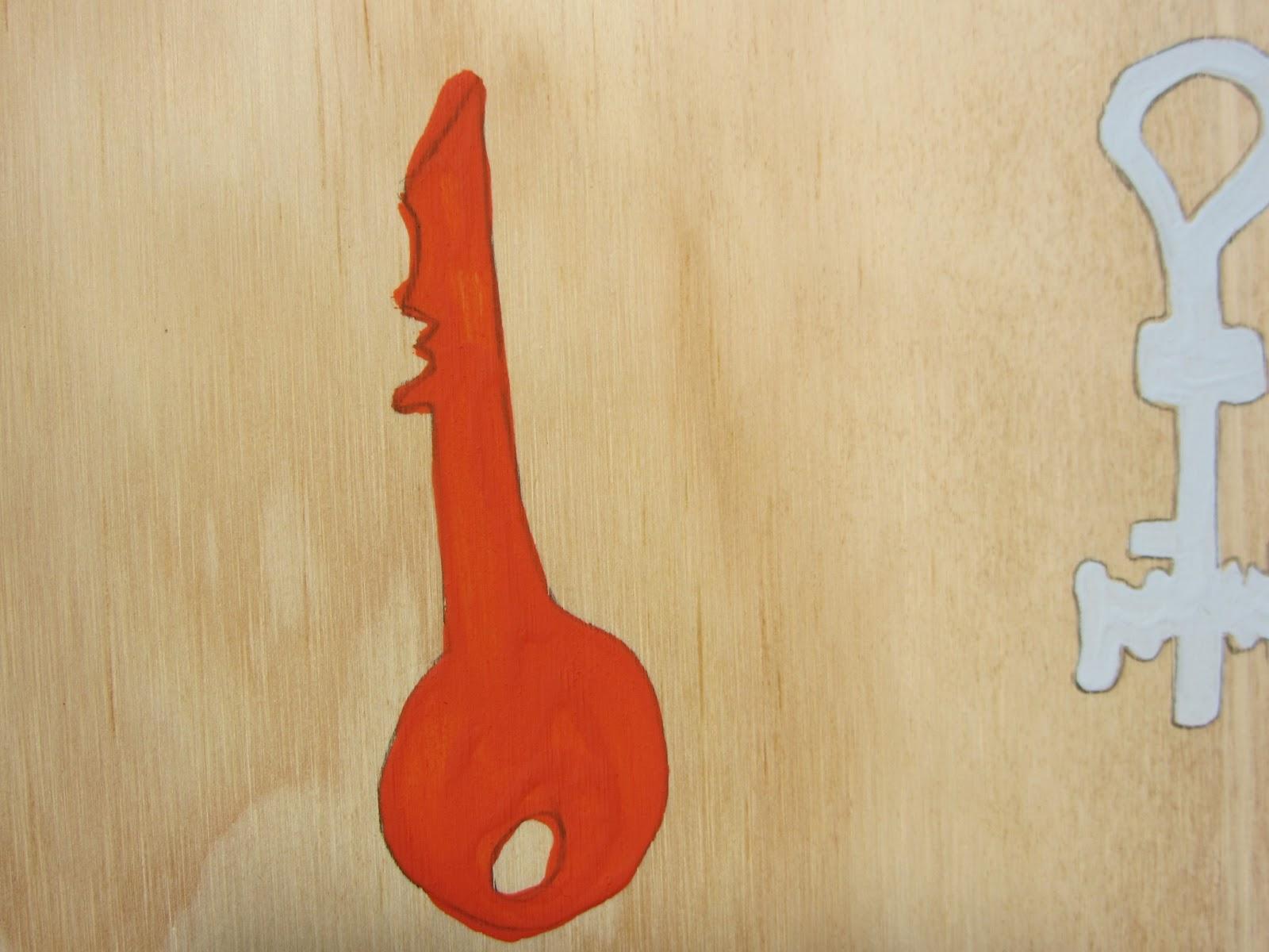 Thom Haus Handmade A Modern Take On Traditional 21st Birthday Gift