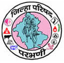 Parbhani Govt Jobs 2015, Senior Treatment Supervisor Jobs 2015 Application Forms