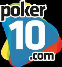 Carrusel Poker10 - Videos de poker en espa