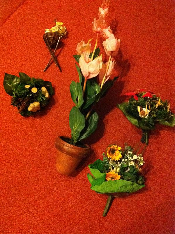 Kunstpflanzen Discount produkttest ast kunstpflanzen discount