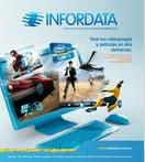catalogo infordata 9-12