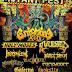 Mutant Fest 2015, cartel completo!
