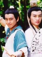 Phim Song Yến Kiêu Hùng-VTV9