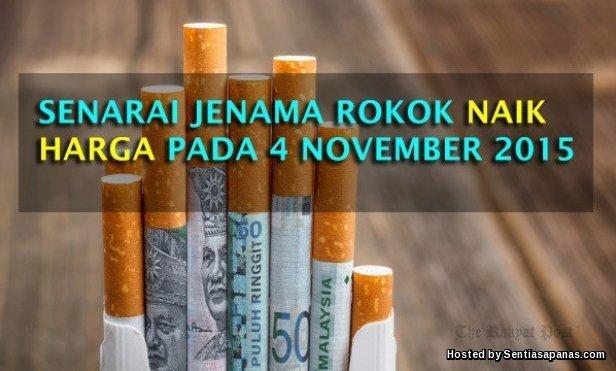 Harga+Rokok+Naik