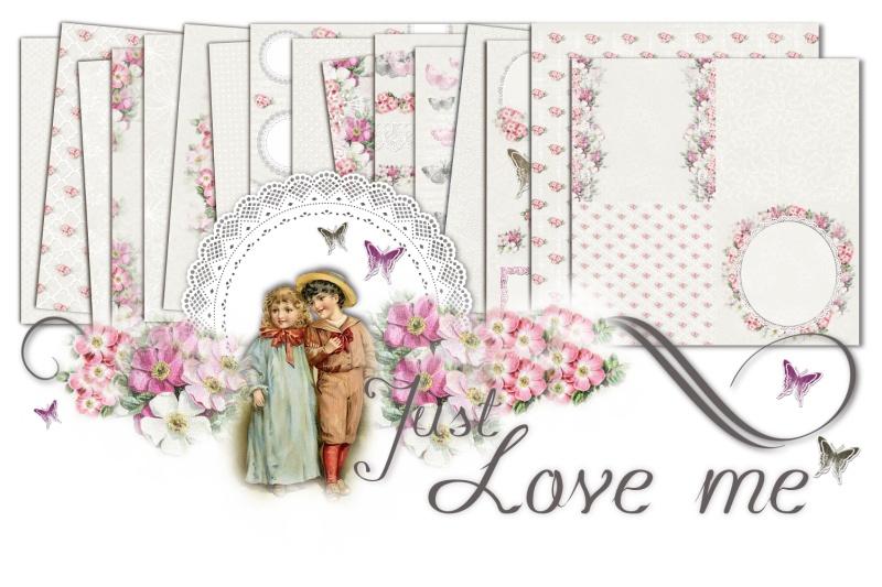 http://blog.lemoncraft.pl/2014/02/tylko-mnie-kochaj.html