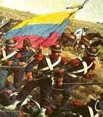 conociendo ms sobre geografa e historia de Venezuela  20130512