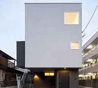 Monochro Cube de atelier Tekuto