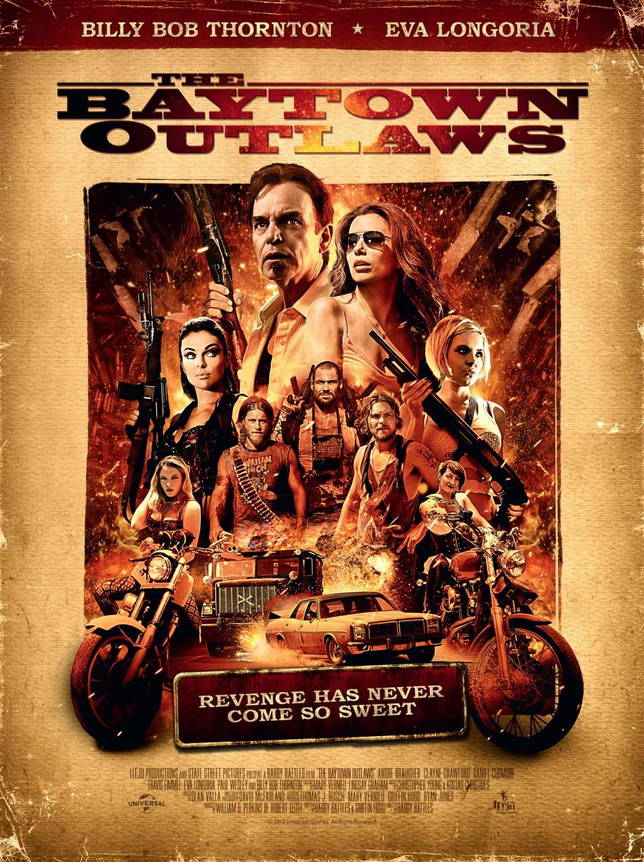 http://2.bp.blogspot.com/-Pv51ePb56os/ULnMExC75UI/AAAAAAAAFX0/x3j9eEFrVIU/s1600/baytown-outlaws-1.jpg