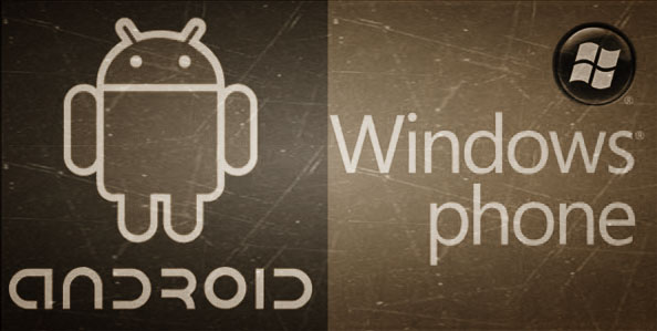 Android_vs_Windows_Copy_OldPhotosEffects.jpg