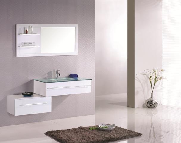 tout l 39 univers de la salle de bains r uni pour votre seul plaisir zoom sur la salle de bain. Black Bedroom Furniture Sets. Home Design Ideas