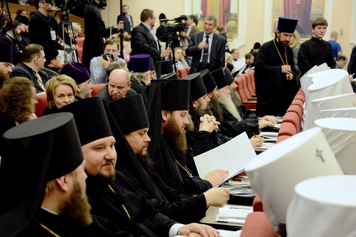 В РПЦ надеются на защиту диссертаций по теологии уже этой осенью   Волоколамский Иларион заявил что формирование диссертационного совета по новой научной специальности теология в России завершится в ближайшее время