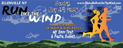 One of the oldest races in the Hudson Valley