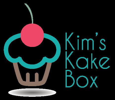 Kim's Kake Box