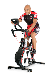 Wattbike Bike Cycle Coaching Cardiff Wales