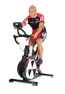 Wattbike Bike Cycle Coaching Cardiff Wales