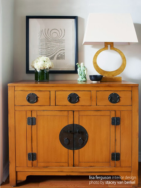 asian inspired drawer mounting contemporary accessories
