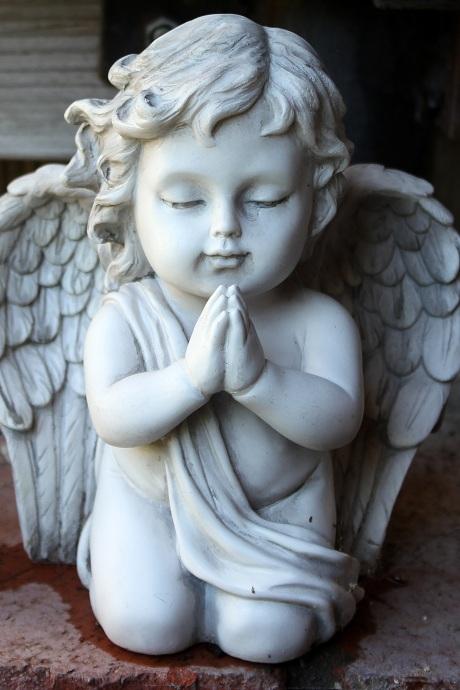My Cozy Corner: ~Angels Galore~