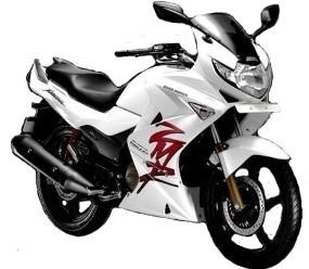 Hero honda splendor special edition price in india rs 48700 hero
