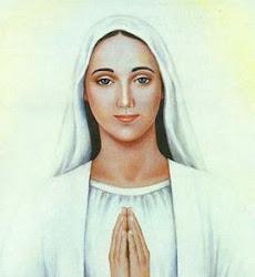 Nossa Senhora Anguera