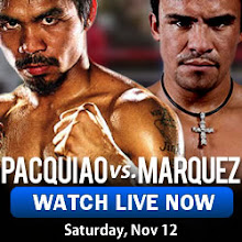 WATCH PACQUIAO VS MARQUEZ